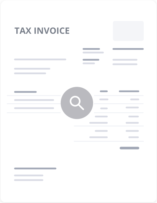 Honcho Invoicing Start Your Business Instantly Online - What is a square invoice instant online store credit